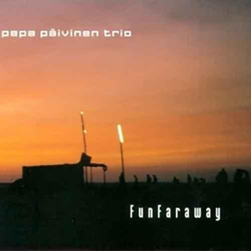 Pepa-Paivinen-Funfaraway