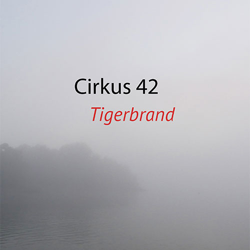 cirkus42